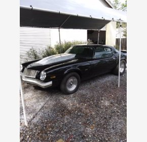 1977 Chevrolet Camaro for sale 101412187