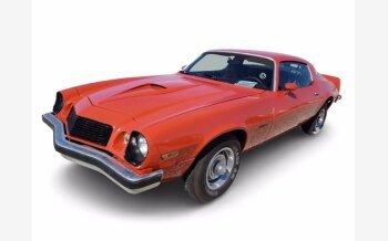 1977 Chevrolet Camaro for sale 101435912