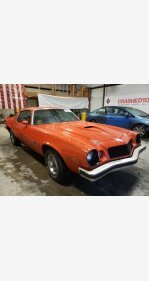 1977 Chevrolet Camaro for sale 101435912