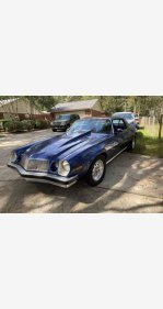 1977 Chevrolet Camaro for sale 101459220