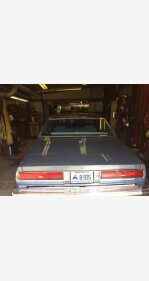 1977 Chevrolet Caprice for sale 101005436