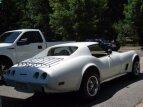 1977 Chevrolet Corvette for sale 100829813