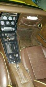 1977 Chevrolet Corvette for sale 100836633