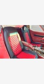 1977 Chevrolet Corvette for sale 100940538