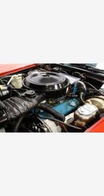 1977 Chevrolet Corvette for sale 101000396