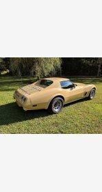 1977 Chevrolet Corvette for sale 101028395
