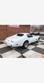 1977 Chevrolet Corvette for sale 101059286