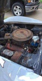 1977 Chevrolet Corvette for sale 101063082