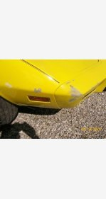 1977 Chevrolet Corvette for sale 101109858