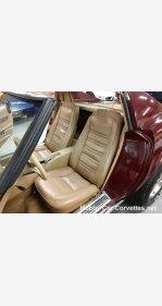 1977 Chevrolet Corvette for sale 101114695