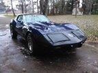 1977 Chevrolet Corvette for sale 101135136