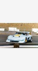 1977 Chevrolet Corvette for sale 101158764