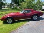 1977 Chevrolet Corvette for sale 101165361