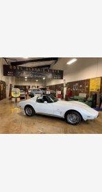 1977 Chevrolet Corvette for sale 101199089