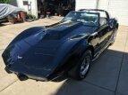 1977 Chevrolet Corvette for sale 101205624
