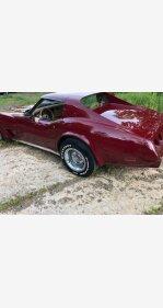 1977 Chevrolet Corvette for sale 101225271