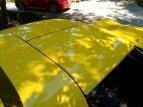 1977 Chevrolet Corvette for sale 101230035