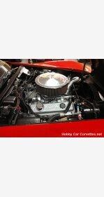 1977 Chevrolet Corvette for sale 101232813