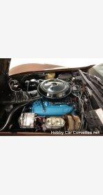 1977 Chevrolet Corvette for sale 101243875