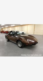 1977 Chevrolet Corvette for sale 101243875