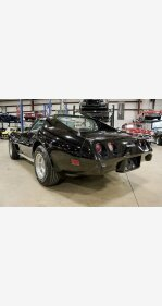 1977 Chevrolet Corvette for sale 101255151