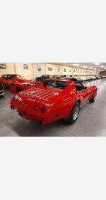 1977 Chevrolet Corvette for sale 101264215