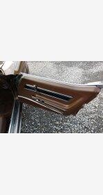 1977 Chevrolet Corvette for sale 101265787