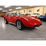 1977 Chevrolet Corvette for sale 101286029