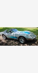 1977 Chevrolet Corvette for sale 101321232
