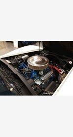 1977 Chevrolet Corvette for sale 101327031