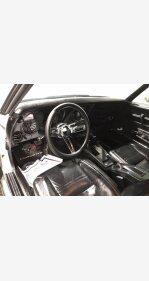 1977 Chevrolet Corvette for sale 101357692