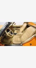 1977 Chevrolet Corvette for sale 101380019