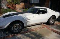 1977 Chevrolet Corvette Coupe for sale 101439931