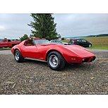 1977 Chevrolet Corvette for sale 101518959