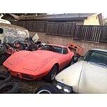 1977 Chevrolet Corvette for sale 101533799