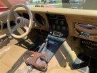 1977 Chevrolet Corvette for sale 101552145