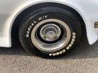 1977 Chevrolet Corvette for sale 101567768