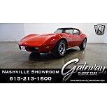 1977 Chevrolet Corvette for sale 101571785