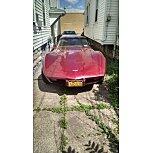 1977 Chevrolet Corvette for sale 101586197