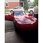 1977 Chevrolet Corvette for sale 101586507