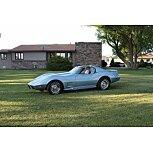 1977 Chevrolet Corvette for sale 101586666