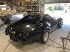 1977 Chevrolet Corvette for sale 101586679