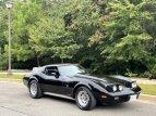 1977 Chevrolet Corvette for sale 101595249