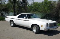 1977 Chevrolet El Camino for sale 101349191