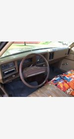 1977 Chevrolet El Camino for sale 100919358