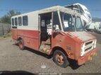 1977 Chevrolet G10 for sale 101544003