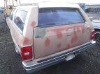 1977 Chevrolet Impala for sale 101281226