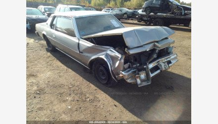 1977 Chevrolet Impala for sale 101413198