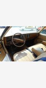 1977 Chevrolet Malibu for sale 100861862