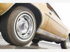 1977 Chevrolet Malibu for sale 101344711